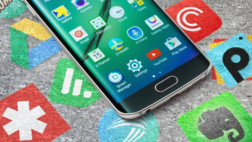 Top 5 Best Multimedia and Entertainment Android Apps
